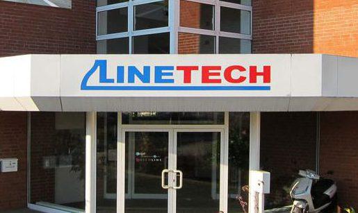 Linetech Firmengründung 2009