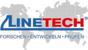 Linetech – Nr.1 für sicheres Bauen