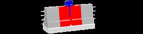 LT 1-5-1 Kurz-Dilatation