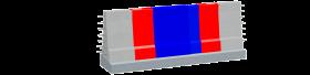 LT 1-4-1 H4b-Dilatation