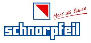 Schnorpfeil-logo