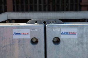 LT 1-5-1 Linetech