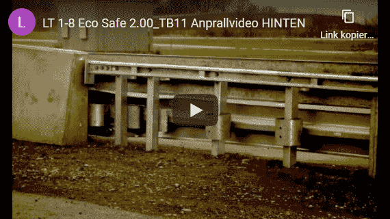 anprallvideo lt 1-8 eco safe