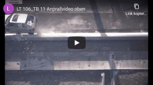 anprallvideo lt 106