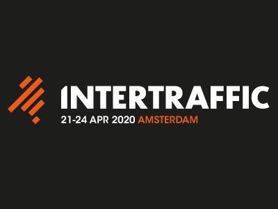 Intertraffic 2020