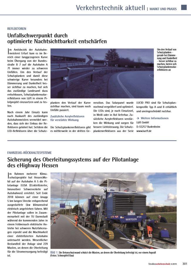 ELISA-Projekt Hessen
