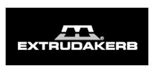 Extrudakerb-logo