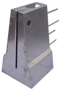 LT1 Linetech Anschlusselement