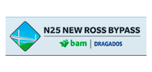 N-25-New-Ross-Bypass logo