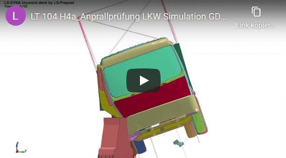 anprallvideos der fahrzeugrueckhaltesysteme von linetech